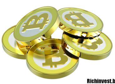 Что такое криптовалюта и зачем она нужна?