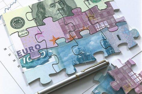 Три в ряд стратегия бинарных опционов-16