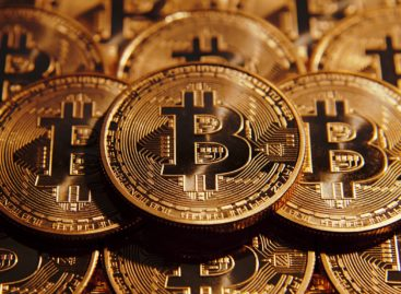 Самые надежные криптовалюты