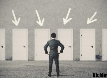 Извлечение прибыли из трейдинга за счет грамотно выбранной Forex стратегии