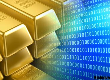 Что собой представляет криптовалюта в России: объяснение простыми словами