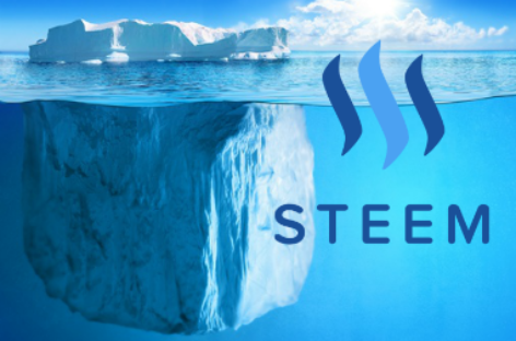 Обзор криптовалюты Steem
