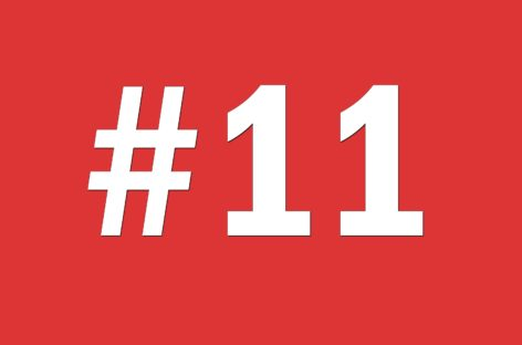 Отчет по инвестициям #11