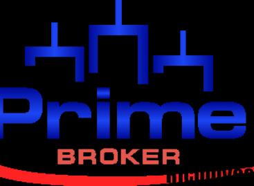 PrimeBroker – primebroker.pro – новый инвестиционный брокер в нашем портфеле (наш вклад 600$)