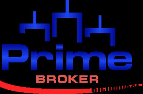 PrimeBroker — primebroker.pro — новый инвестиционный брокер в нашем портфеле (наш вклад 600$)