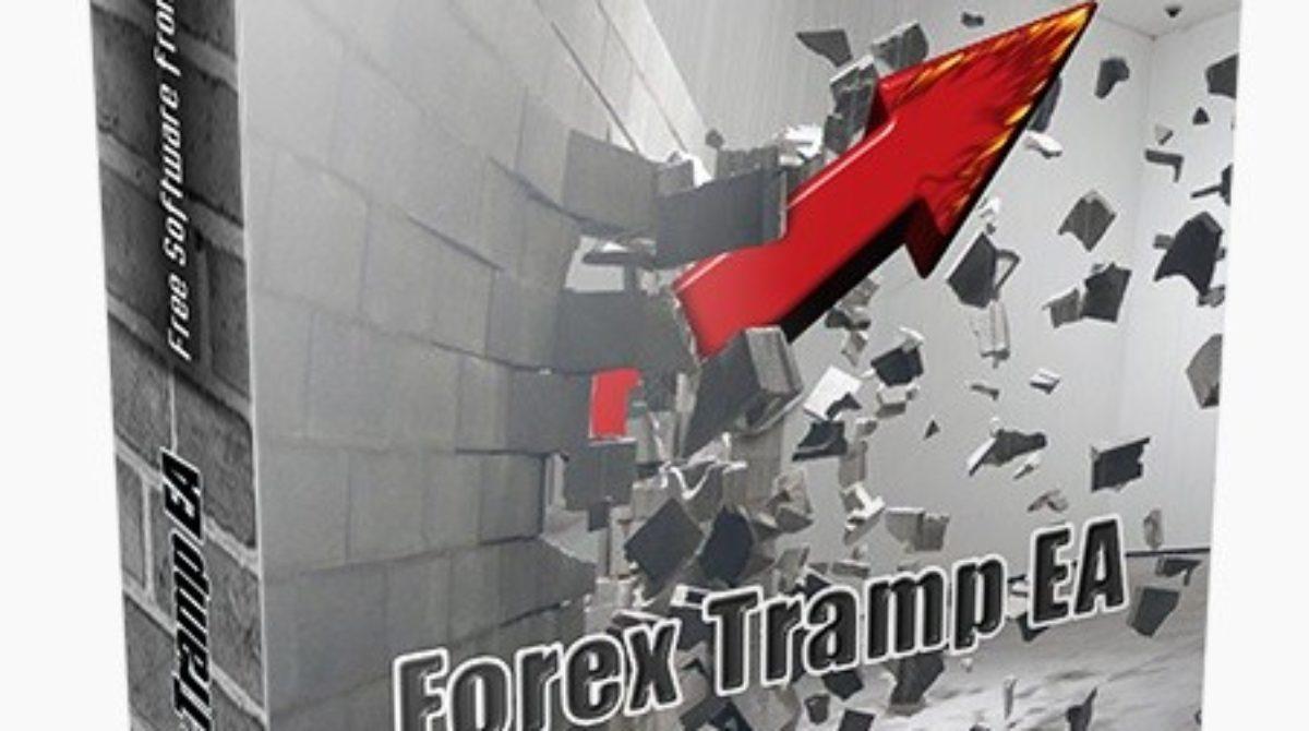 1000 прибыли в неделю Forex Tramp советник