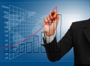 Зачем нужен валютный рынок Форекс?