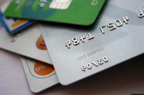 Как вывести деньги с Forex?