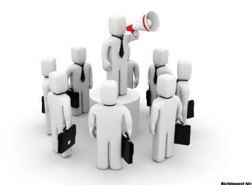 Заработок на Форекс без вложений: миф или реальность?