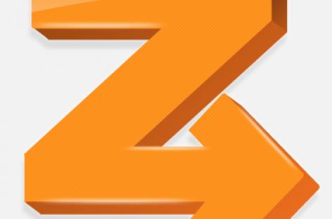 Бесплатные сигналы Форекс в реальном времени от ZuluTrade