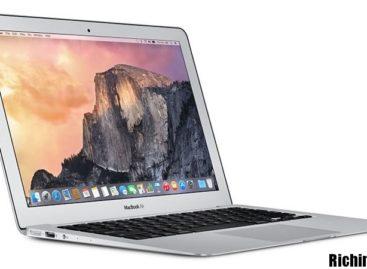 Бесплатно iPhone7 или Macbook в Resonance Capital!