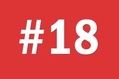 Отчет по инвестициям #18