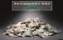 Отчет по торговле на бинарных опционах за 01.05.17 — 05.05.17