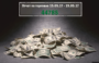 Отчет по торговле на бинарных опционах за 15.05.17 — 19.05.17
