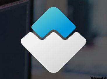 Обзор криптовалюты Waves: приобретение, текущая цена, характерные особенности