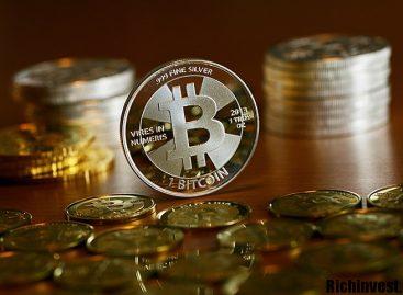 Займы криптовалюты онлайн