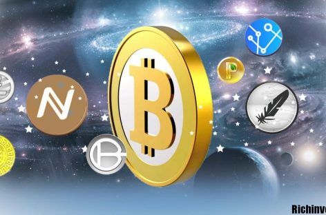Майнинг криптовалюты без вложений на автомате бонус