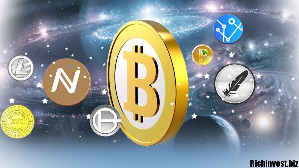 Криптовалюта как заработать без вложений на автомате как монетизируют криптовалюту