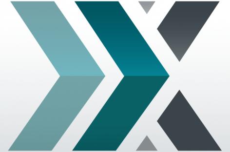 Обзор криптовалютной биржи Полоникс