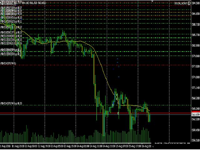 эксмо зеркало криптовалют биржа-5