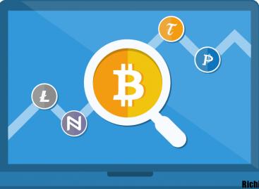 Что полезного можно найти на форуме биржи криптовалют?
