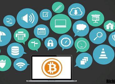 BlockZero 2016 India: биткоины обменять легче, чем доллары