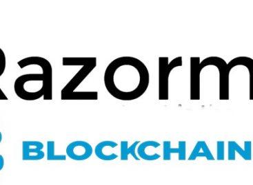 Создатель Razormind присвоил биткоины на 10 мил. долларов, собранные на ICO