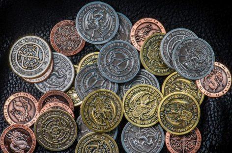 Что быстрей, выше или же сильней: биткоин или альткойны
