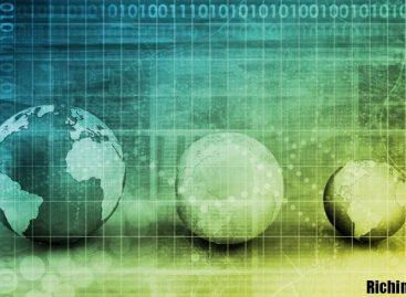 Финансовый сектор нуждается в базе данных Block Chain