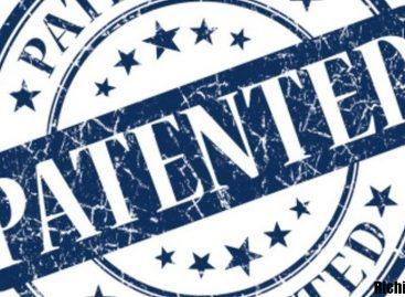 Получение патентов на технологии в сфере криптографических монет