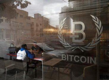 Почему BitCoin – это далеко не самый удобный инструмент для совершения преступлений?