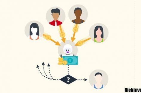 Различные группы цифровых токенов: новая методология предварительной продажи ценных бумаг