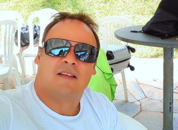 Интервью с бразильским VIP-трейдером Фабио Спиранделли
