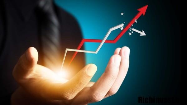 Бинарные опционы без вложения собственных средств requirements to be a forex trader
