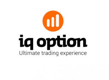 Как правильно торговать на IQ Option?