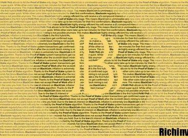 Три простых способа завести bitcoin кошелек