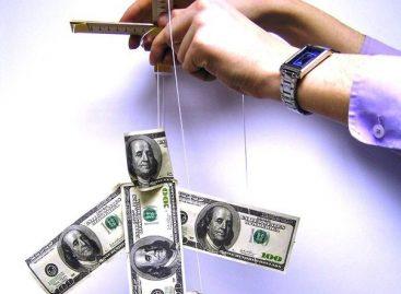 Что такое деривативы и почему это не так сложно как кажется?
