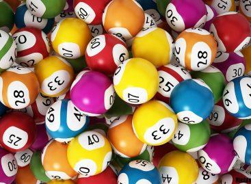 Что такое Лотерея и какова вероятность выиграть в ней?