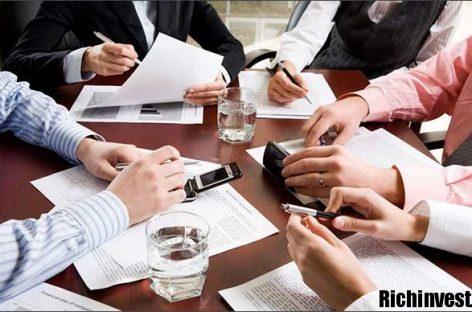 Что такое реструктуризация задолженности и стоит ли на нее соглашаться?