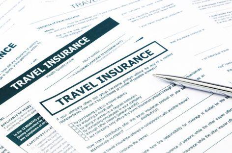 Что такое «Накопительное страхование жизни» и стоит ли его открывать?
