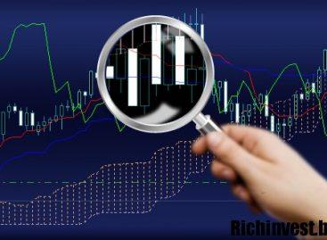 Скальпинг стратегии для бинарных опционов и индикаторы откатов для скальпинга на бинарных опционах