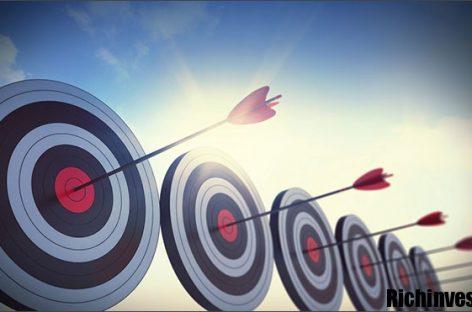 Методика достижения успеха: постановка Смарт цели