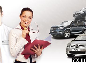 Стоит ли брать кредит на машину: пять причин одуматься