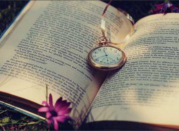 Какие книги можно дорого продать: список и рекомендации букинистов