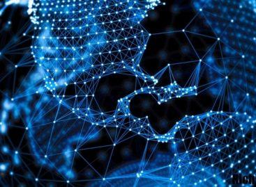 Grand Capital запускает арбитражную платформу для трейдеров и брокеров