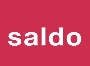 Что такое Сальдо?