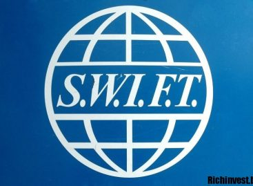 SWIFT: задачи, членство, особенности предоставления услуг