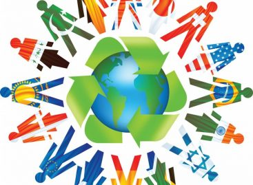 Что такое глобализация?