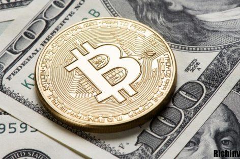Заработок на криптовалюте по стратегии «Crypto Power»