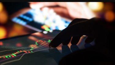 Стратегия VORTEX – 2 индикатора для бинарных опционов на 15 минут